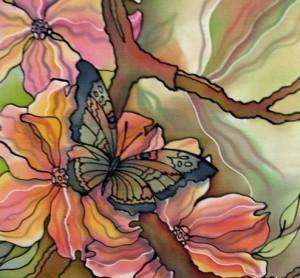 Вы принесли бабочку домой – что нужно знать